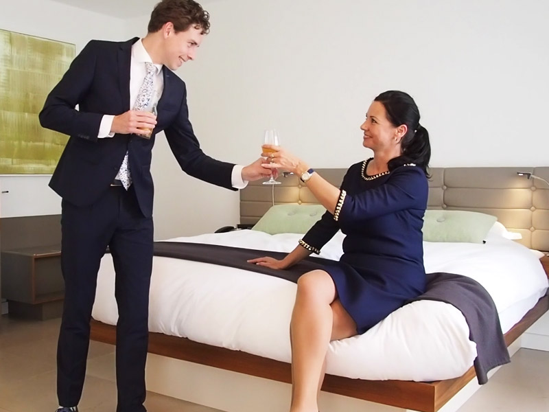 Hotelsterren-interscaldes-champagne-sterren