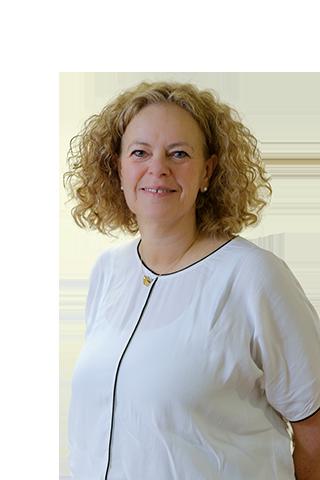 Nicole van Duuren